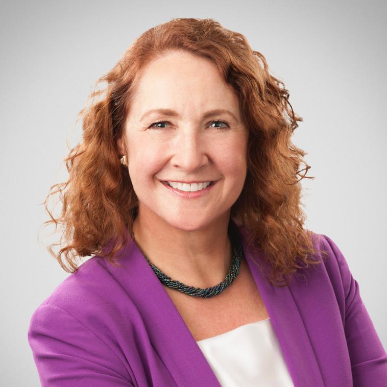 Rep. Elizabeth Esty (CT-05)
