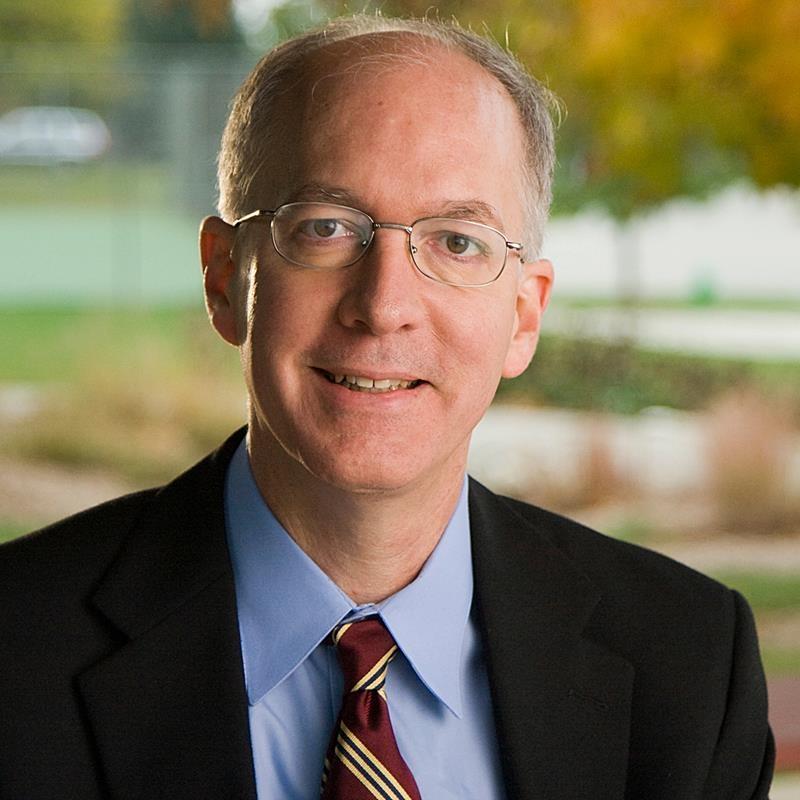 Rep. Bill Foster (IL-11)