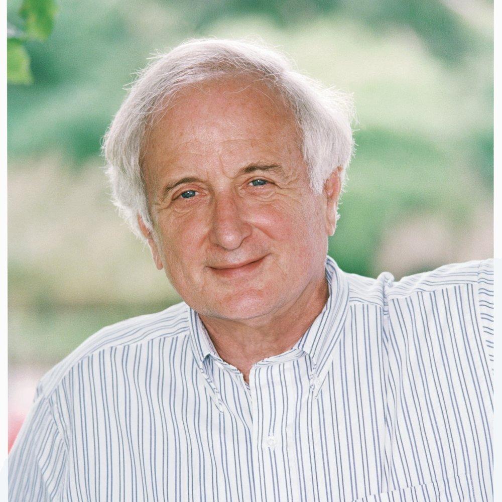 Sander Levin (MI-09)