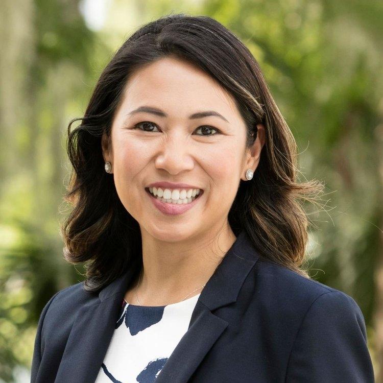 Stephanie Murphy (FL-10)
