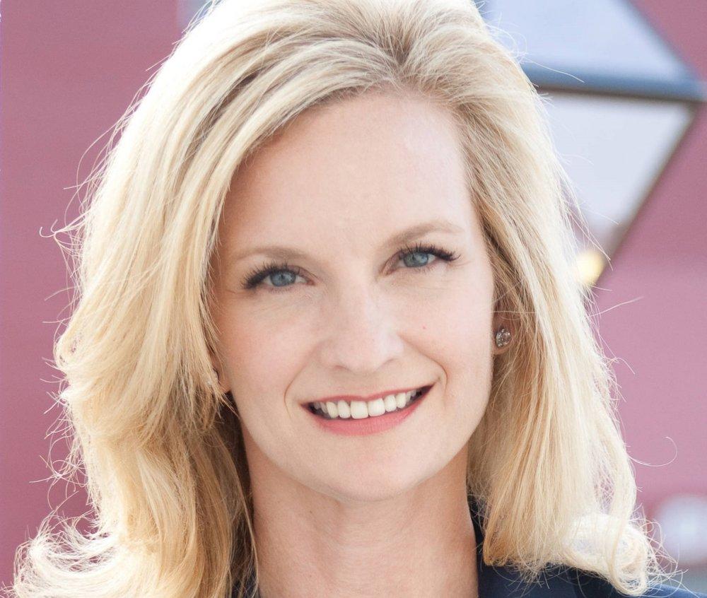 Lindsey Davis Stover (VA-10)