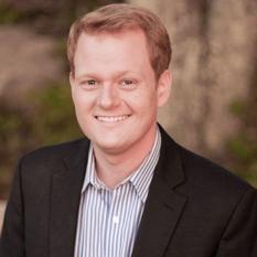 Chris Hurst (VA-12)