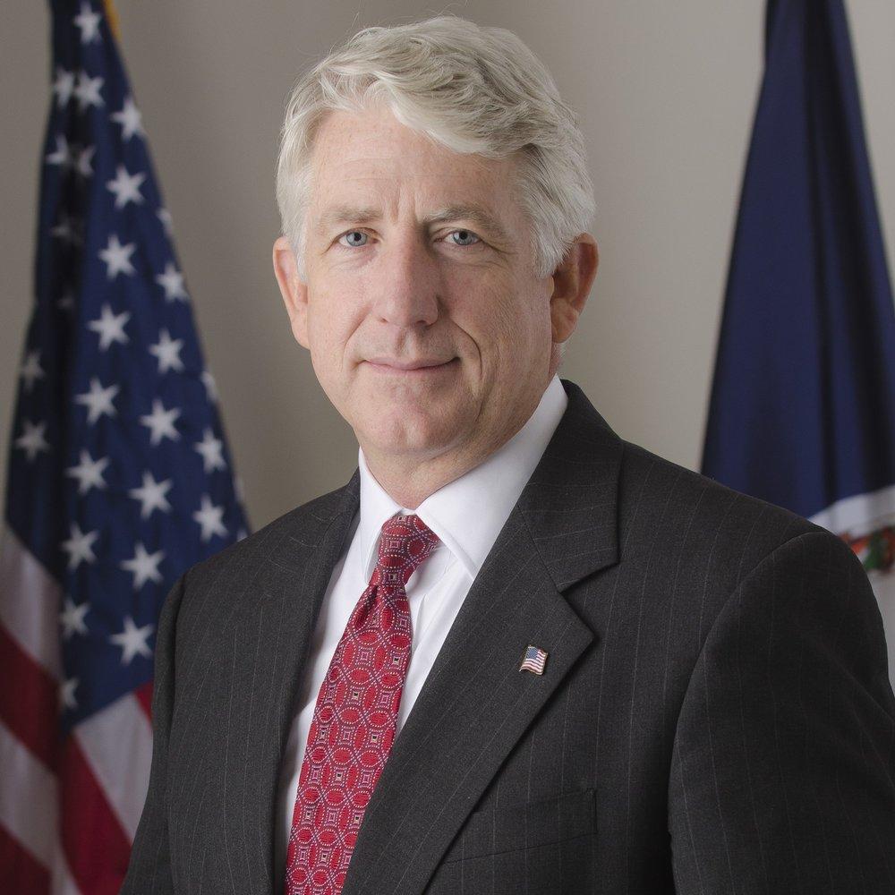 Mark Herring (VA-Attorney General)