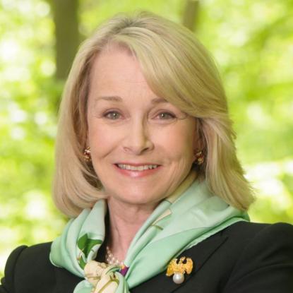Kathleen Murphy (VA-HD-34)