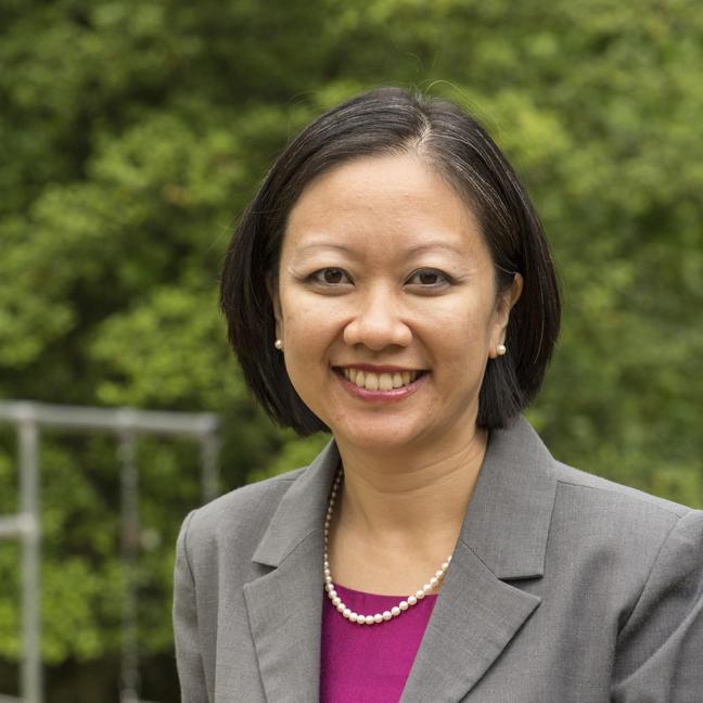 Kathy Tran (VA-HD-42)