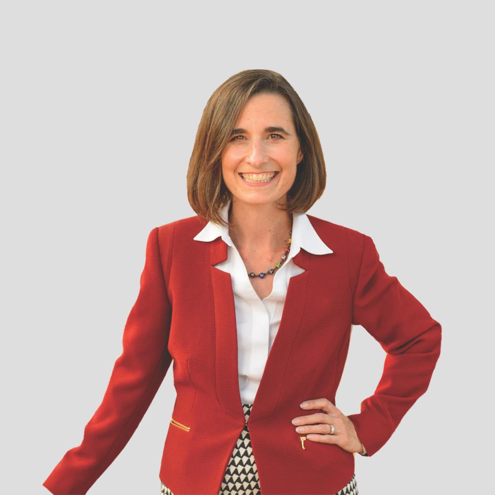 Jennifer Boysko (VA-HD-86)
