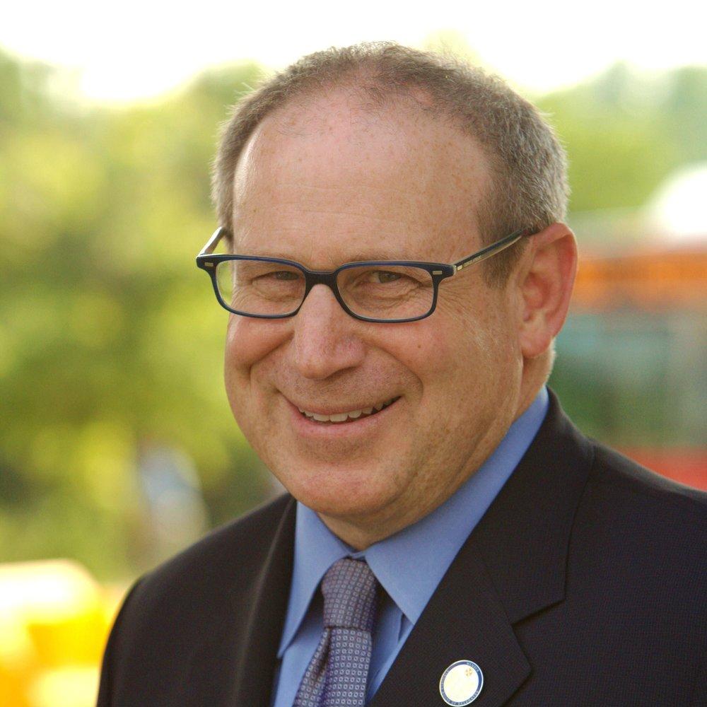 Mark Sickles (VA-HD-43)