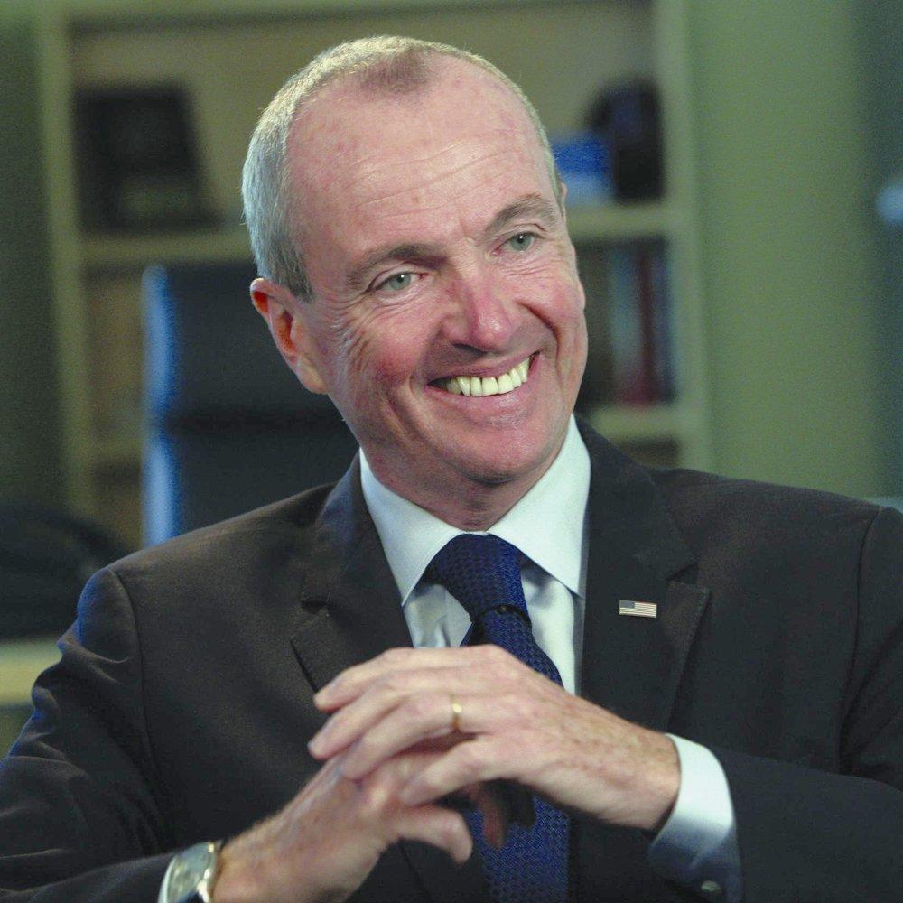 Phil Murphy (NJ-Governor)