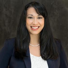 Kelly Fowler (VA-HD-21)
