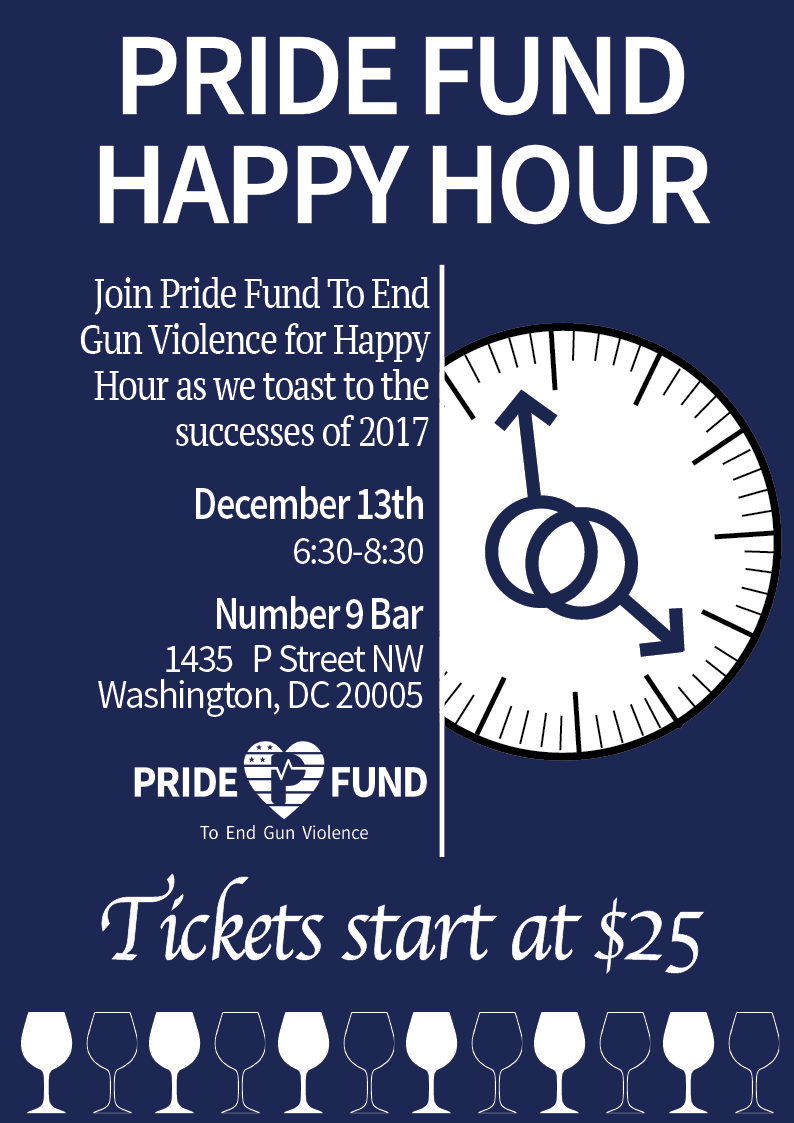 Happy Hour Graphic.png