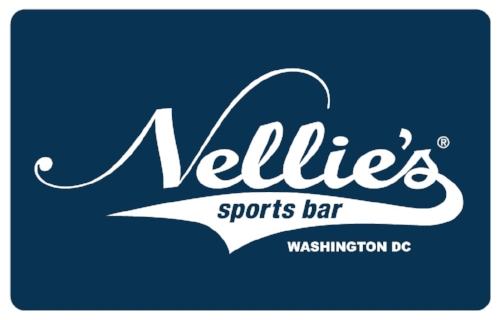 nellie-gift-card-front.jpg