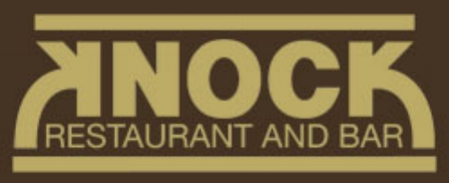 logo-new-250px.jpg