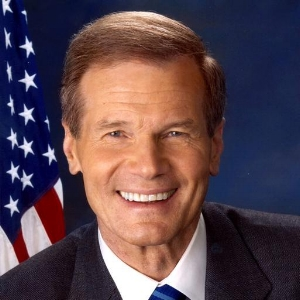 Bill Nelson    United States Senate (FL)