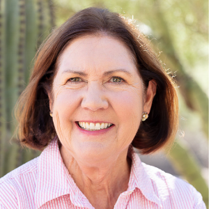 Ann Kirkpatrick    U.S. House (AZ-02)