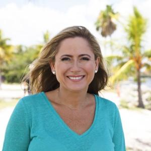 Debbie Mucarsel-Powell    U.S. House (FL-26)