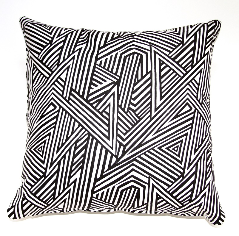 black and white zig zag.jpg