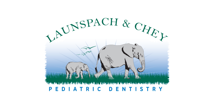 Launspach & Chey Pediatric Dentistry
