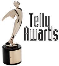 telly-awards-logo.jpg