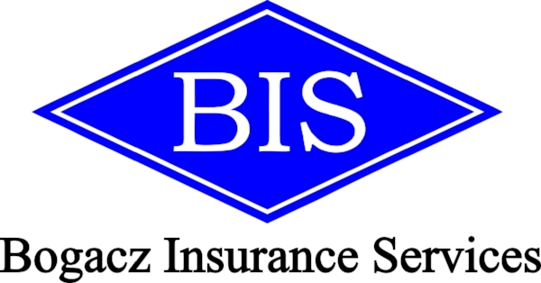 Logo - Bogacz Insurance Services.jpg