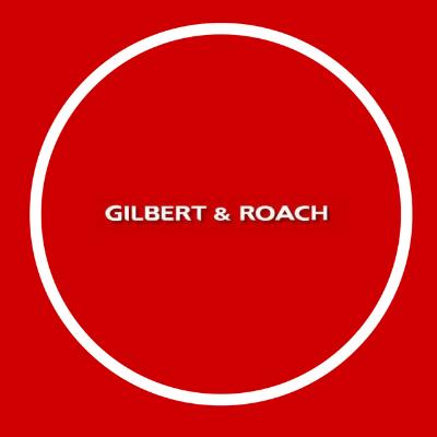 Gilbert & Roach.png