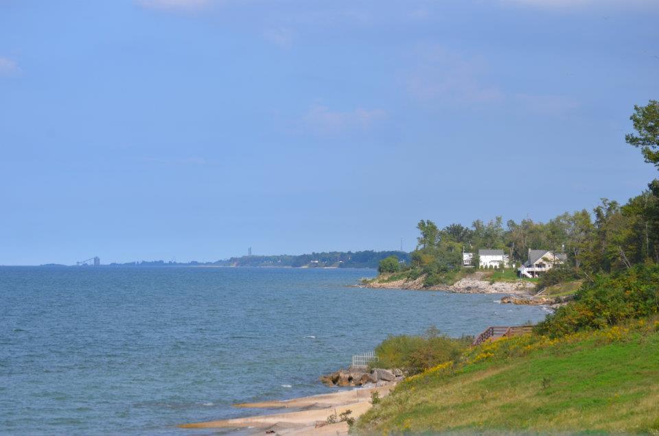 Erie shoreline.jpg