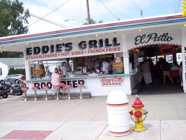 Eddie's front.jpg