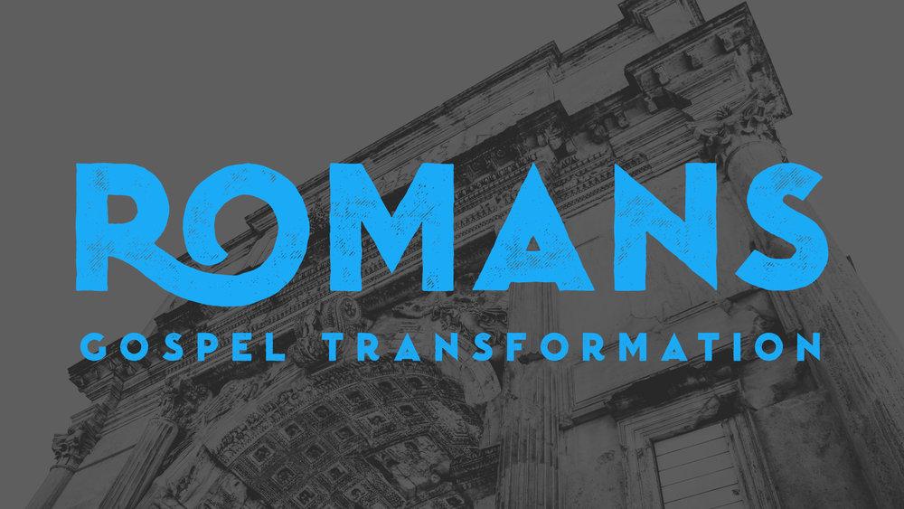 romans_gospel_tranformation.jpg
