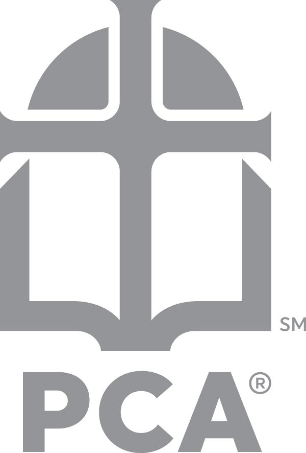PCA Logo_gray.jpg