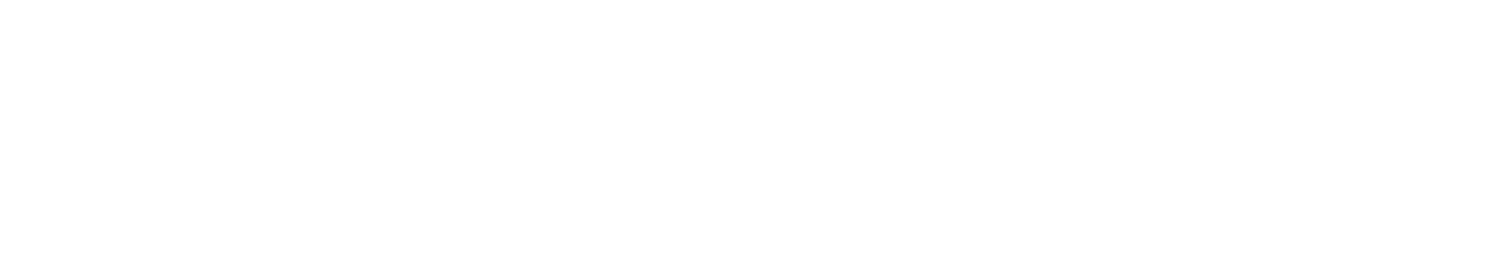 Greater Hope Church