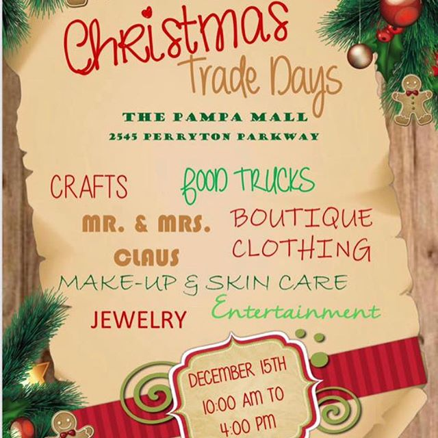 Still looking for some Christmas gifts? 🎄Come shop with us! 🌟 We've got something for everyone on your list! Get them something as unique as they are! 🌟🎄🌟 Come Shop with us in 2 locations this weekend! 🎄🎄#Christmas #christmasshopping #giftsforeveryone #givethegiftofhope #oneofakindgifts