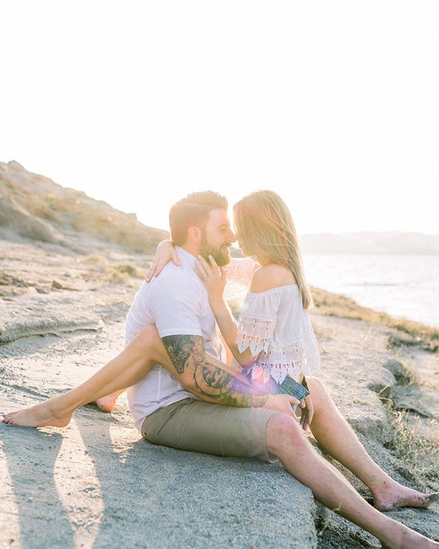 How cute are they?! And that sun flare is killer. Seriously obsessed with the entire gallery! Can't wait to share more. Stoked for their wedding in a few weeks with @kelliannnephoto . . . . . #ohlovelyphotography #clovisphotographer #fresnophotographer #fresnoweddingphotographer #destinationphotographer #theknotweddings #weddingwire #theknot #sobridaltheory #soloverly #shootandshare #socalbrideblog #justalittleloveinspo #intimatewedding #loveintentionally #greenweddingshoes #adventurouswedding #adventurouslovestories #californiaphotographer #junebugweddings #engagedlife #bohowedding #californiabride #authenticlovemag #lookslikefilm #elopementcollective #wonderingphotographers #bohiemianbride #radlovestories #heyheyhellomay @authenticlovemag @adventureouslovestories @adventureousstorytellers @muchlove_ig @engagedlife @belovedstories