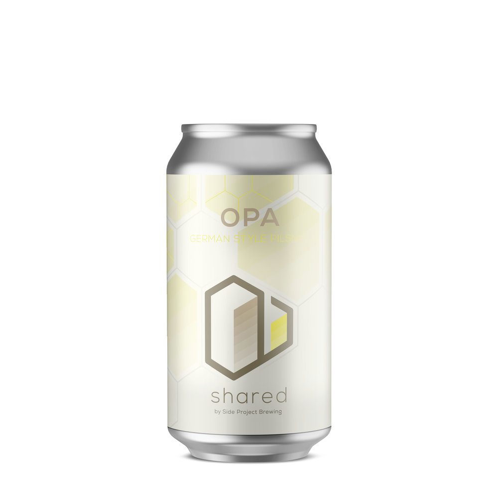 Shared-Can-12oz-Opa.jpg