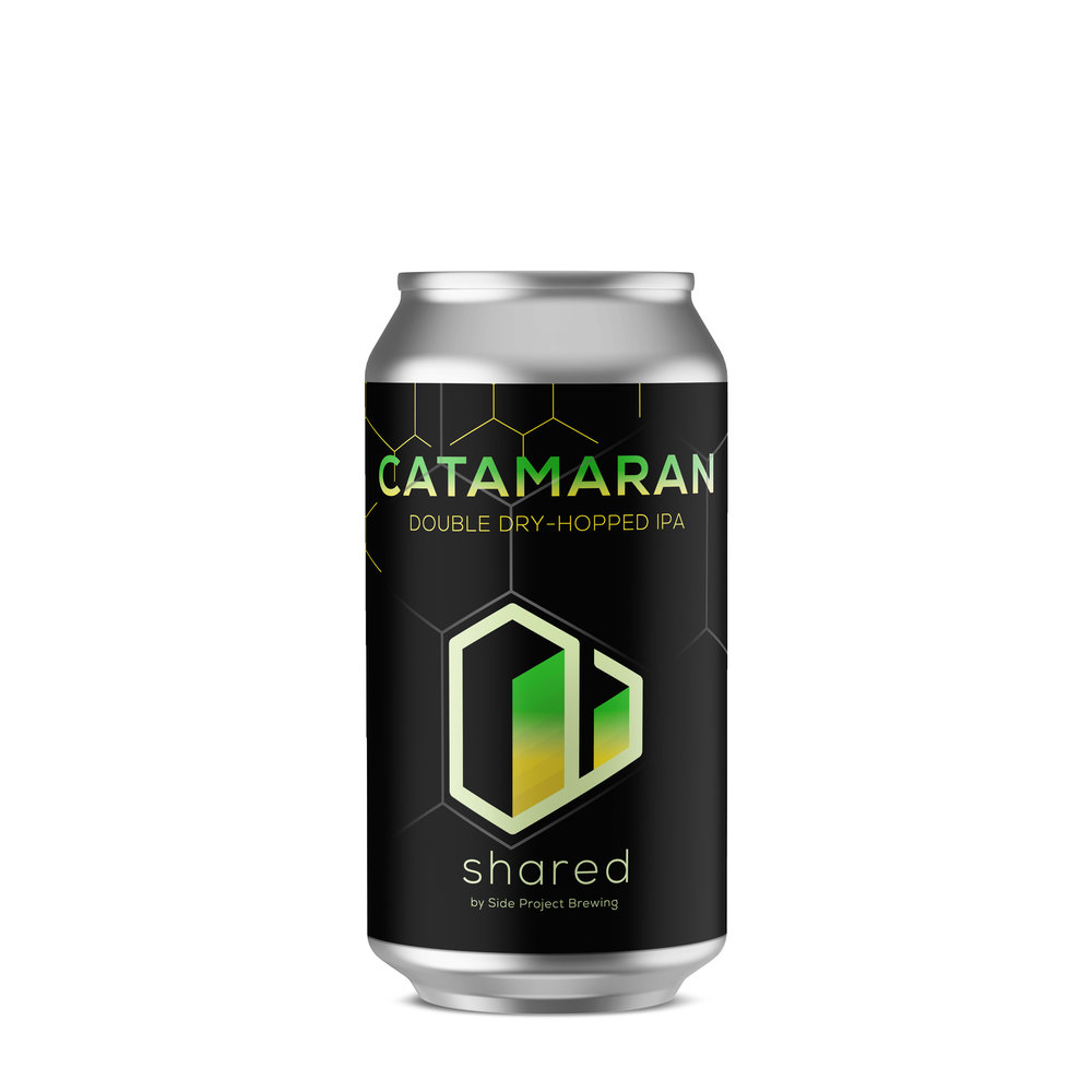Shared-Can-12oz-Catamaran.jpg