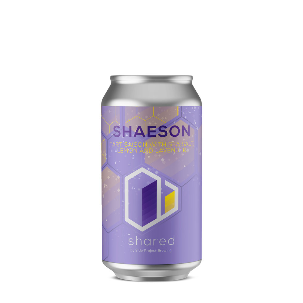Shared-Can-12oz-Shaeson.jpg