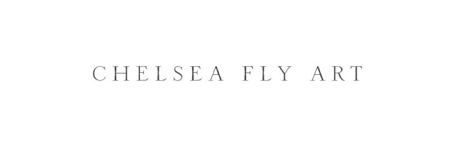 chelsea fly