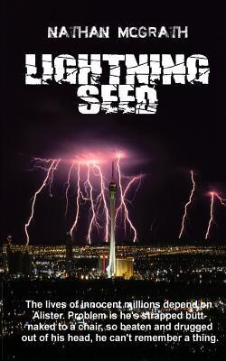 Lightning Seed.jpg