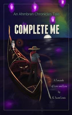Complete Me.jpeg