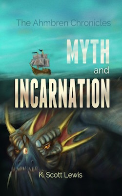 Myth-and-Incarnation-cover-e1415023443363.jpg