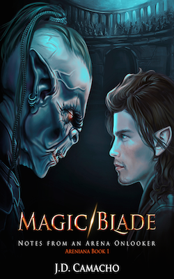 MagicBlade-cover.png