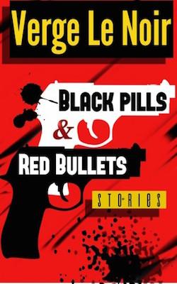 BlackPills02.jpg