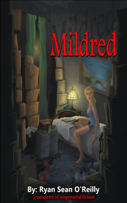 Mildred2.jpg