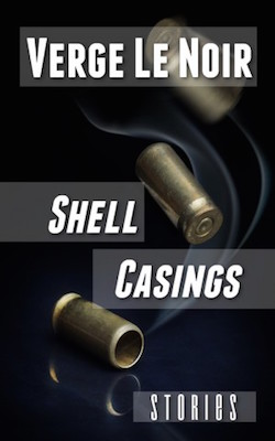 ShellCasings_cover.jpg