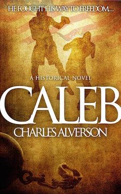 Caleb-Charles-Alverson.jpg