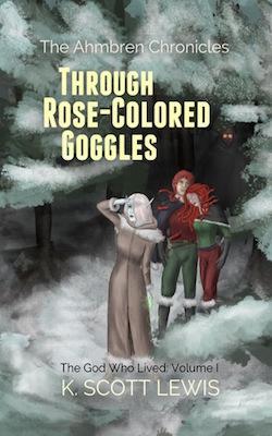 RoseGoggles.jpg