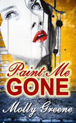 Paint-Me-Gone150x_Op.jpg