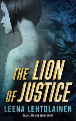 The-Lion-of-Justice-Leena-Lehtolanainen.jpg