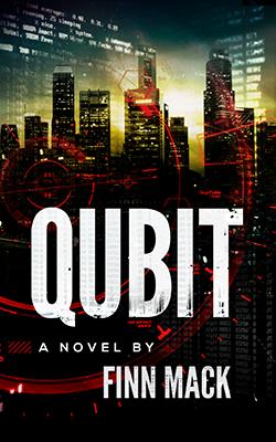 qubit-cover-art.png