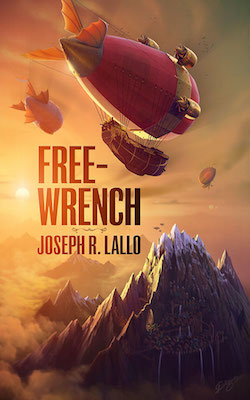 free-wrench_cover.jpg