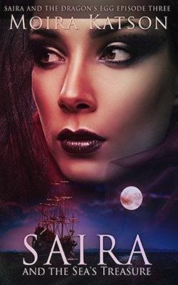 Katson-Saira-and-the-Seas-Treasure.jpg
