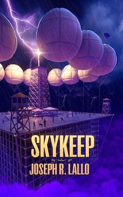 Skykeep-cover.jpg